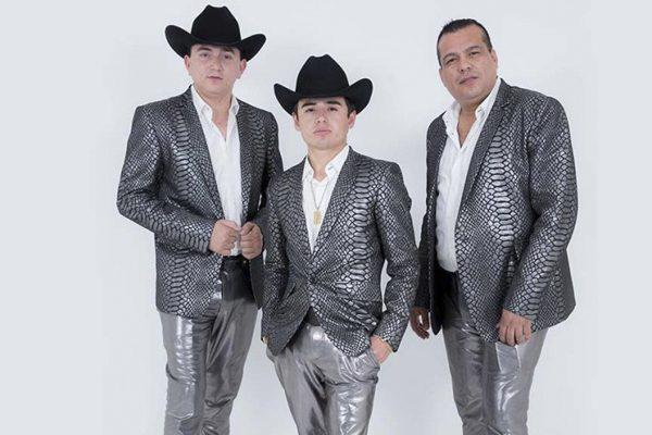 """Cancelan de última hora """"Los Plebes del rancho"""" concierto en Puebla"""