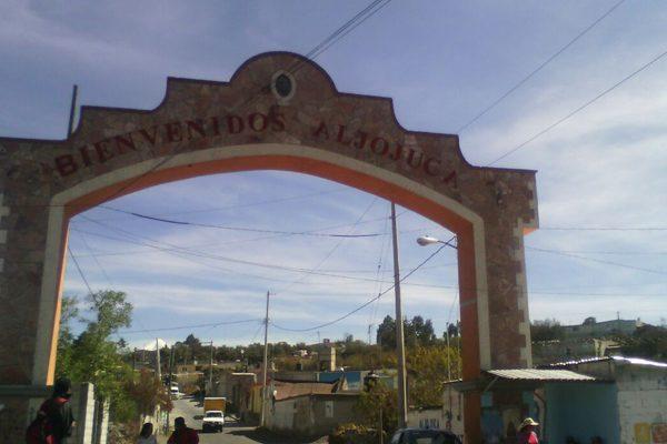 Hijo de alcalde de Aljojuca dispara contra pareja