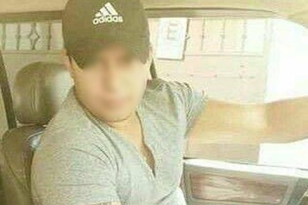 Buscan autoridades a presunto asesino de mujer en Texmelucan