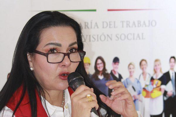Suman 35.1 mdp multas por violaciones laborales en Puebla durante 2017