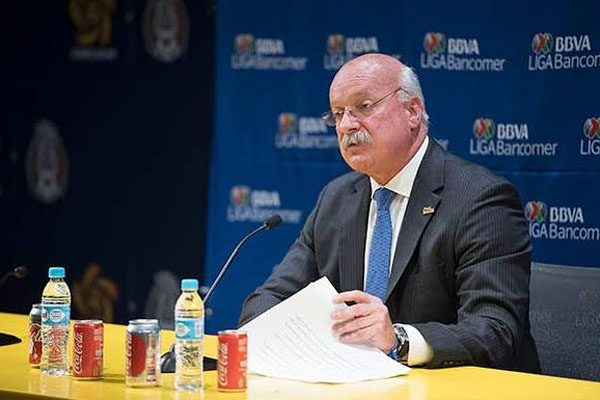 Puebla tendrá nuevos dueños; la Liga MX ya está notificada