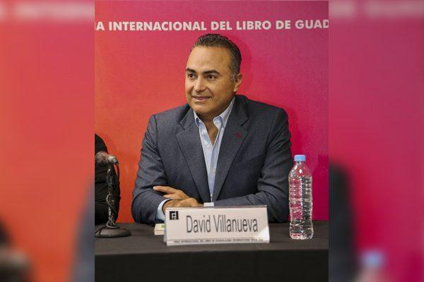 Presentan en la FIL la Revista Pensamiento Iberoamericano