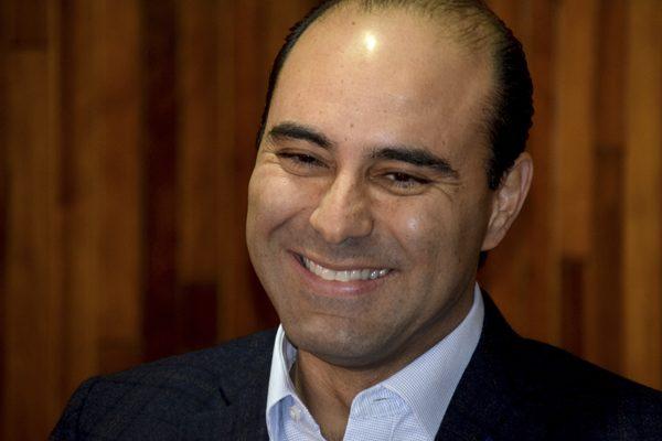Acuerdan quitar escoltas a Fiscales de Puebla para aprobar Ley de la FGE