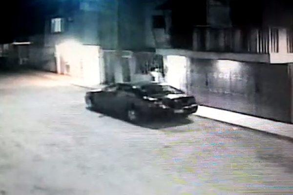 Exigen aprehensión de asesino de extrabajadora de Pemex en Texmelucan