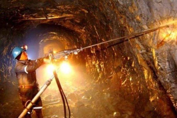 Acogería Puebla proyectos mineros para 2018: Banxico