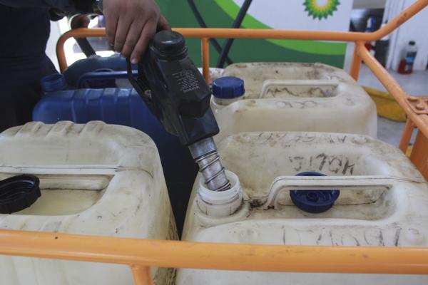 rebajas de gasolina2