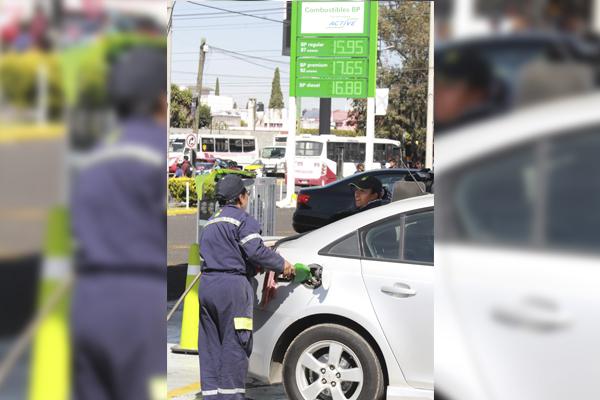 rebajas de gasolina3
