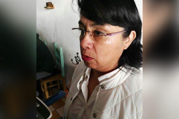 Pide Quezada hasta 80 candidaturas de presidencias municipales de Puebla para el PRD