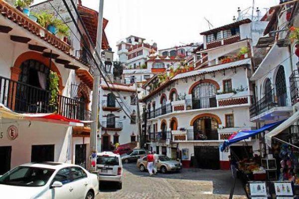 Jerez, Taxco y Bacalar | TIP DE VIAJES HR