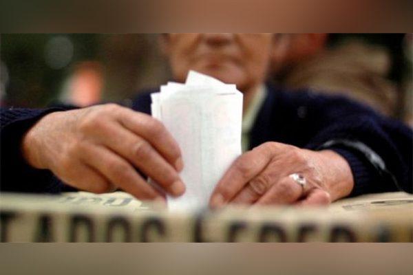PAN, PRD, MC, CPP y PSI firman coalición a la gubernatura y diputaciones locales