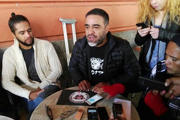Diputado poblano de MC se pronuncia contra prohibición de niños en spots