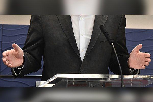 Alcaldes de Puebla buscan heredar el poder