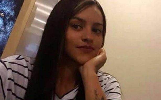 Desaparecen cuatro colombianos en Quintana Roo; Fiscalía estatal ya investiga