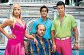 Versace, su vida, obra y muerte llegan a la televisión