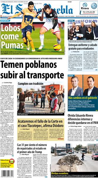 portada20180118