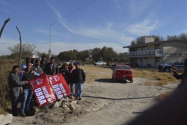 Corte ordena destituir a ediles de Coacalco, Edomex, y Tlacotepec, Puebla