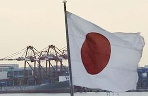 Japón logró en marzo un superávit comercial de cinco mil 647 mdd