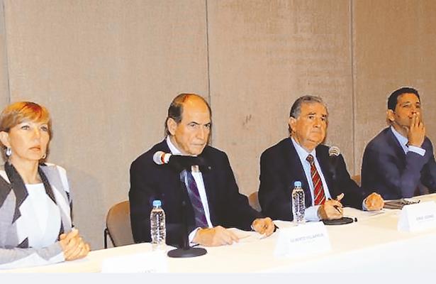 Empeora la percepción de seguridad en Nuevo León