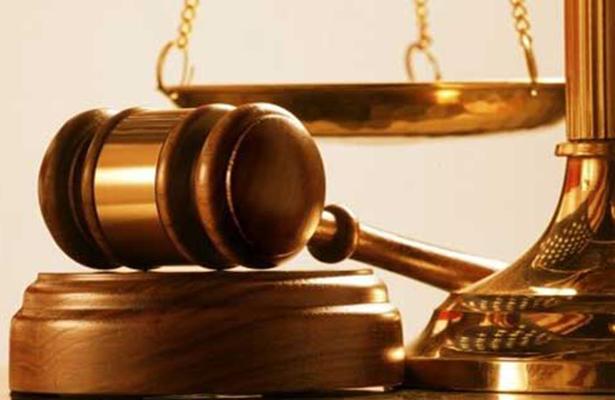 Sancionados 782 en el Poder Judicial Federal, 1995-2015