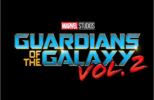 """¡Los """"Guardianes de la Galaxia"""" regresan con nuevo tráiler!"""