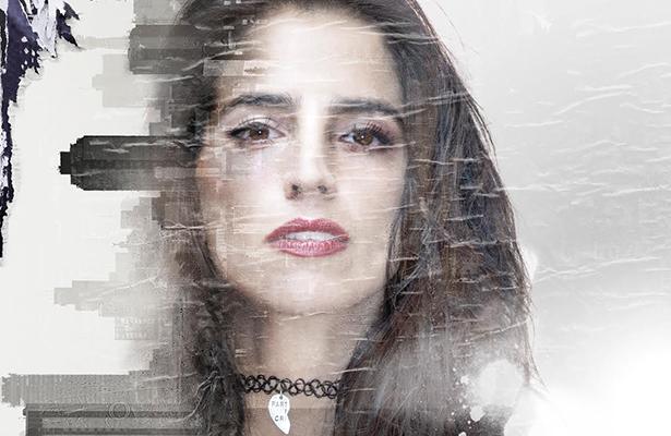 Llegó Rosario Tijeras a la televisión mexicana