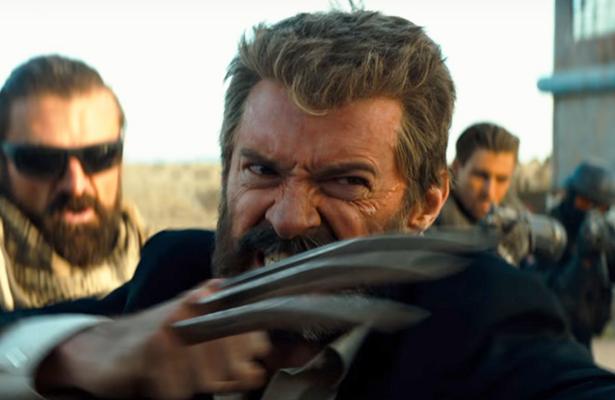 Jackman se despide de Wolverine en nuevo trailer