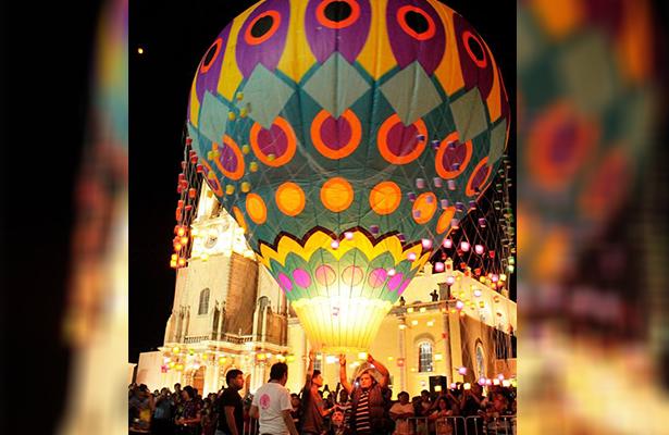 """Comienzan las """"Noches mágicas"""" en pueblos de Guanajuato"""