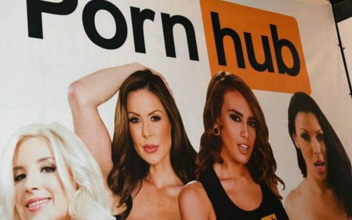 ¿Llegó el fin del porno gratuito en Internet?