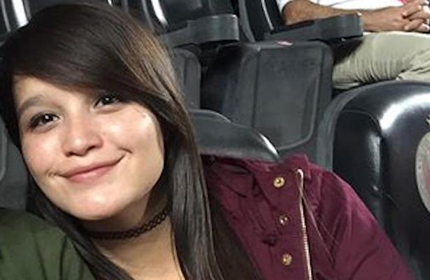 Encuentran a joven que desapareció en partido de Xolos