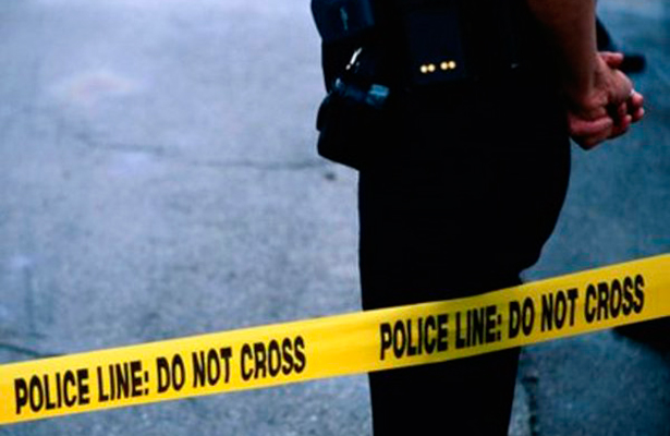 Golpean pobladores de San José Carpinteros a policías municipales