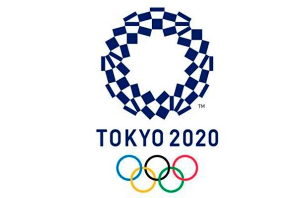 Sigue polémica por sede de canotaje y remo en Juegos Olímpicos de Tokio 2020