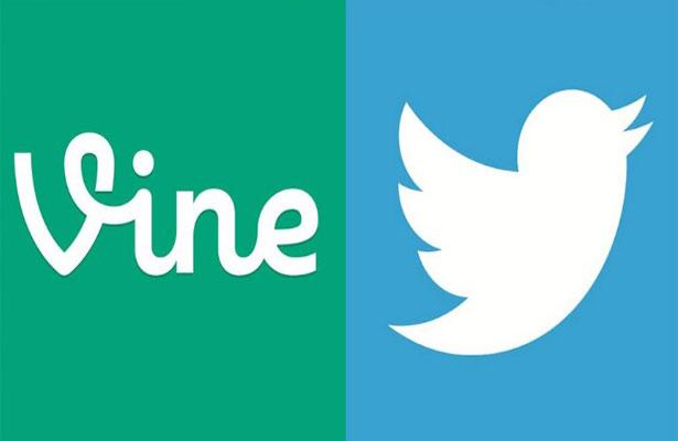 Twitter anuncia el adiós de la aplicación de videos Vine