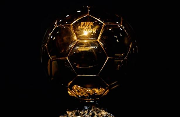 Iniesta, Koke y Toni Kroos también aspiran al Balón de Oro