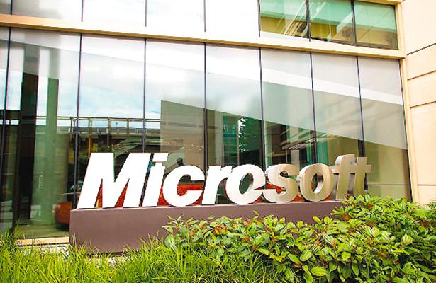 Microsoft inaugura un centro de seguridad informática en Brasil
