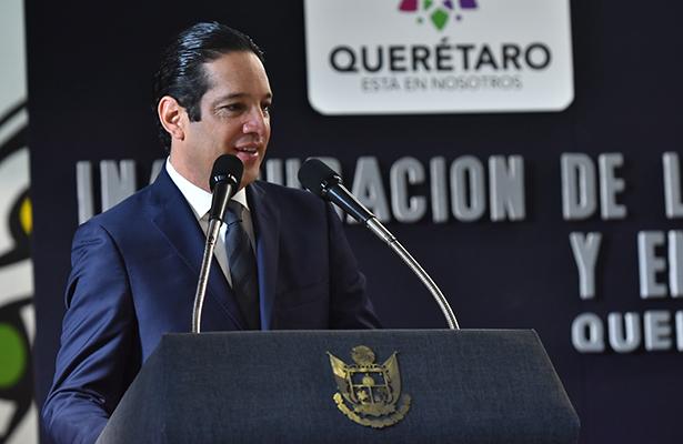 Mantendrán las tarifas de agua en Querétaro