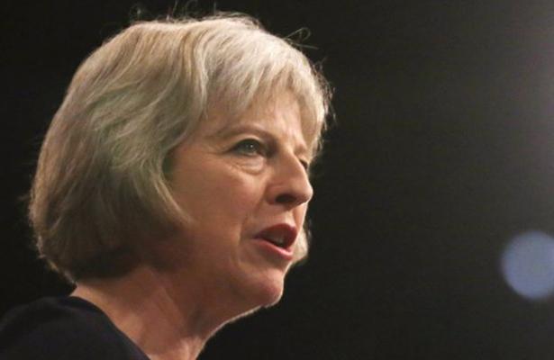 """Tras atentado en Londres, mantienen alerta terrorista en nivel """"grave"""""""