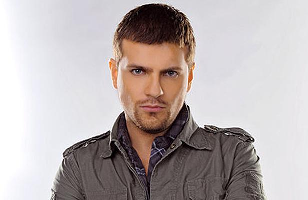 Pablo Azar; de protagonista de telenovela a chofer de Uber
