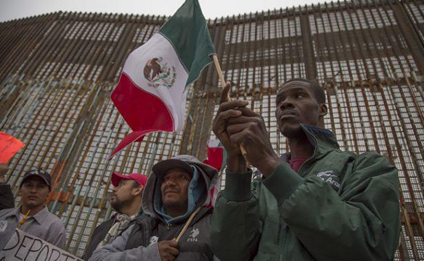 Crece de manera exponencial solicitudes de refugiados en México: ONU