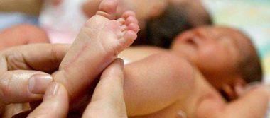 Mueren tres recién nacidos en hospital de Guadalupe y Calvo
