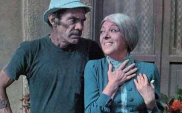 """Subastarán el vestido de """"La Bruja del 71""""… ¡desde un millón de pesos!"""