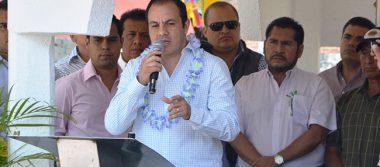 Ordenan arresto por 36 horas de Cuauhtémoc Blanco
