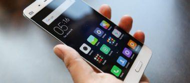 Apreciación del dólar afecta adquisición de smartphones en México