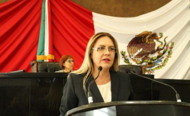 Acusan de fraude a hijo de diputada de Chihuahua