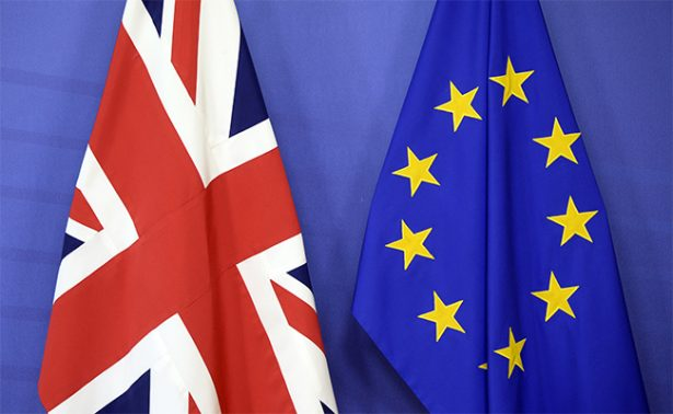 La UE descarta nueva etapa de negociación del brexit por falta de avances