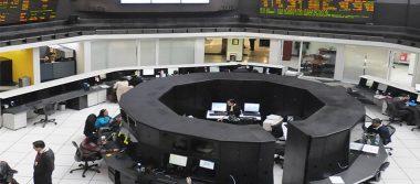 ¡Semana complicada! Mercados financieros en la incertidumbre