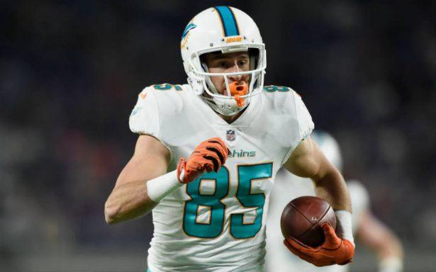 NFL suspende juego entre Delfines y Bucaneros por huracán Irma