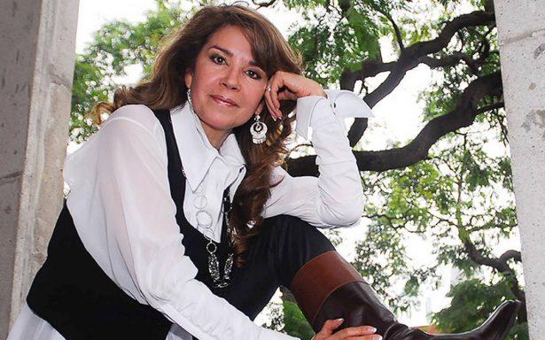 Guadalupe Pineda recibirá premio especial en los  Grammy Latino