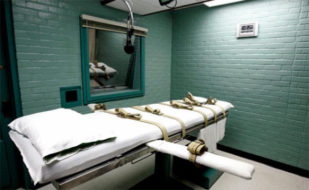 Un condenado a muerte pide un insólito último deseo antes de ser ejecutado