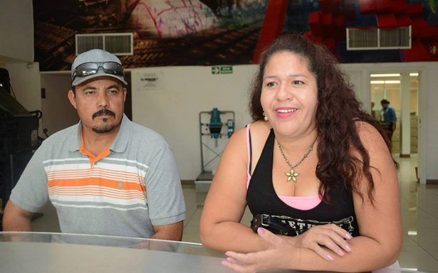 Buscan a presunto violador en Chihuahua