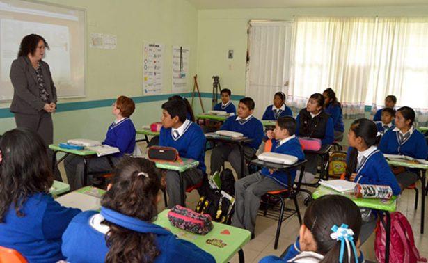 Consulta la lista de escuelas que reanudan clases tras el sismo